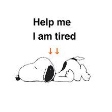 溜まる疲労、二日酔いで悩む前に!対策しませんか?